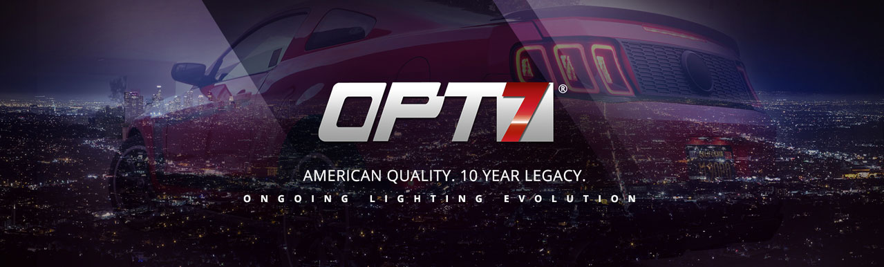 about OPT7