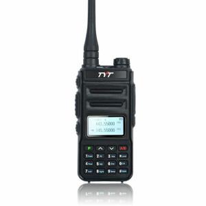 TYT TH-UV88 Talkie Walkie VHF/UHF Dual Band Analog Two-Way Radio