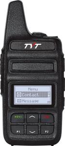 TYT MD-430 UHF 2 Watts DMR/Analog compact Two Way Radio