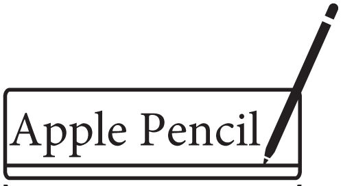 apple-pencil-short-500.png