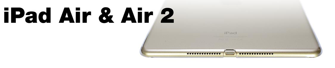 cat-ipad-air-air-2.jpg