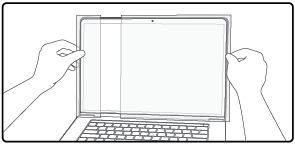 rip-macbook-artboard-4294.png
