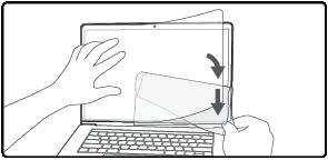 rip-macbook-artboard-7294.png