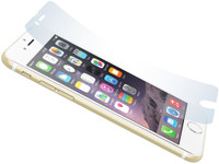 Anti-glare Film for iPhone 6/6s