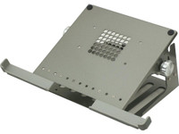 Notebook PC adjustable stand