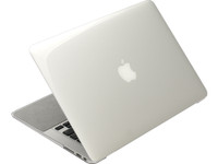 Air Jacket Clear for MacBook Air 13 (2015)