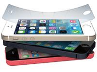 Hybrid Crystal film set for iPhone SE 5s/5c/5