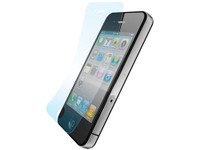AFP Crystal film for iPhone 4/4s
