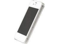 Air Jacket Clear for iPhone 4/4s