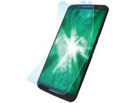 Shock-absorbing Brilliant Film for Nexus 6