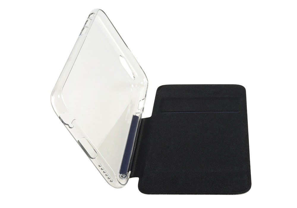 Air Jacket Flip for iPhone 6 without phone