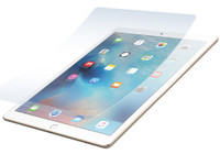 Power Support Anti-Glare Film Set for iPad Pro 12.9 (2017)