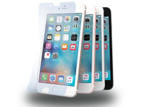 Power Support Hybrid Anti-Glare Film Set for iPhone 6s Plus/6 Plus