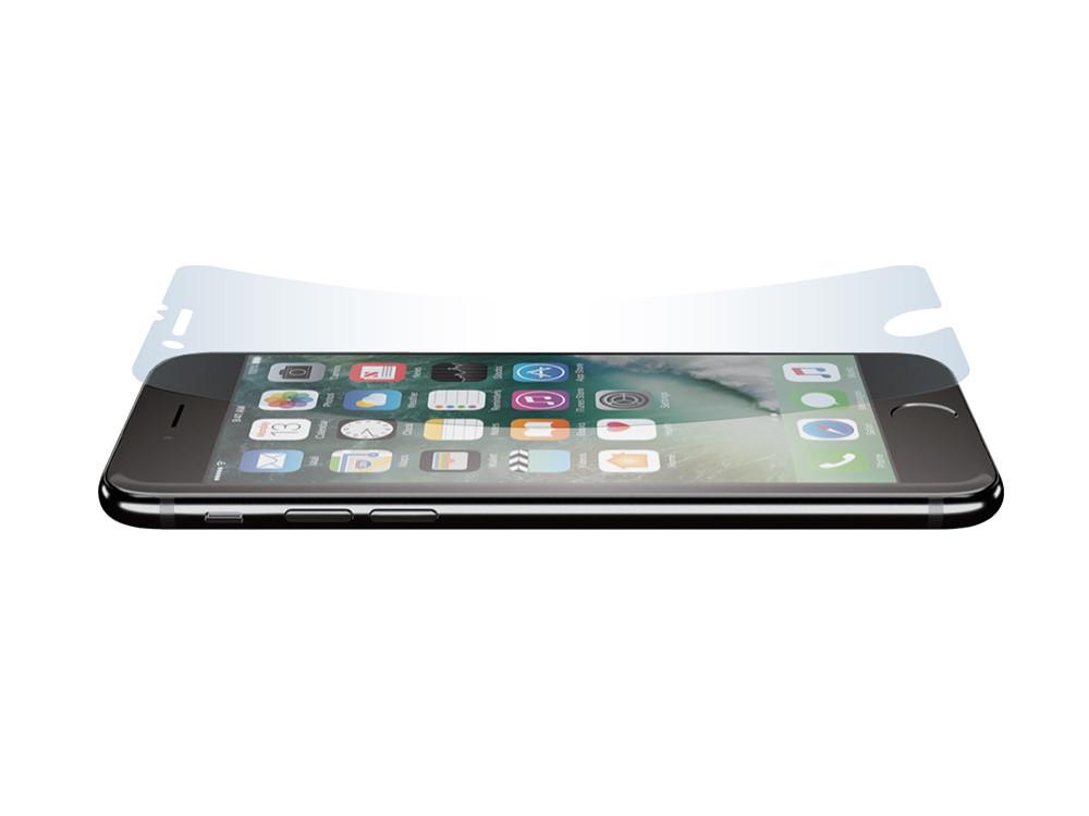 Anti-glare Film for iPhone 7
