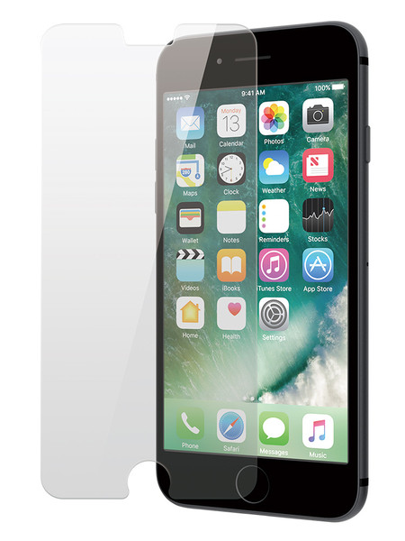 New Generation Glass Film GT for iPhone 7