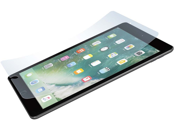 AFP Crystal Film for iPad Pro 10.5 inch