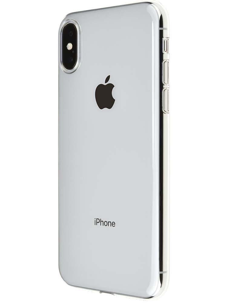 coque iphone x japan