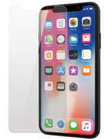 NanoCeram Glass Film GT for iPhone X