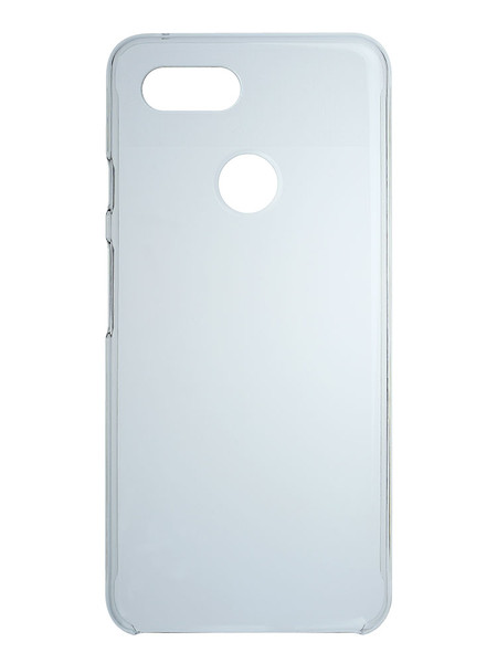 Air Jacket for Pixel 3 Clear