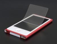Anti-glare Film for iPod nano 7