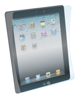 Anti-glare Film for iPad 2/3/Retina