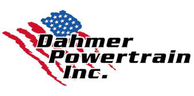 DAHMER POWERTRAIN INC
