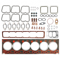 GASKETS / SEALS