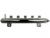 FUEL RAIL / RELATED