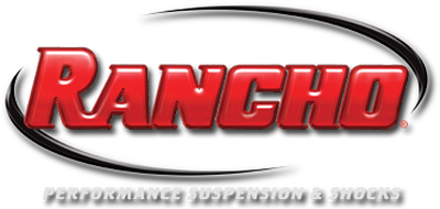 RANCHO PERFORMANCE SUSPENSION