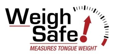 WEIGH SAFE LLC