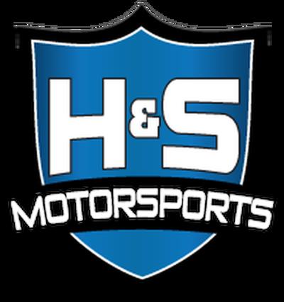 H&S MOTORSPORTS LLC