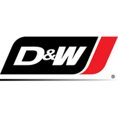 D&W DIESEL