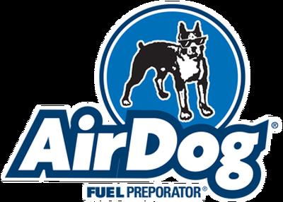 AIRDOG / PUREFLOW