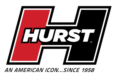 HURST PERFORMANCE PRODUCTS