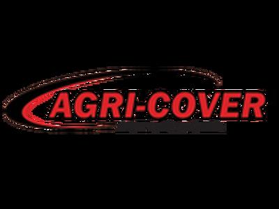 AGRI-COVER INC.