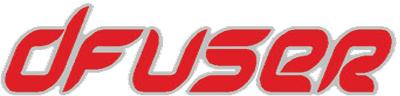 DFUSER.COM