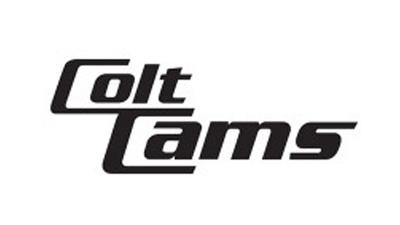 COLT CAMS