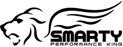 SMARTY PERFORMANCE