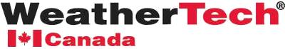 WEATHERTECH CANADA