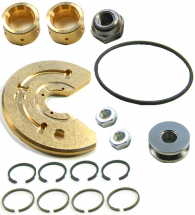 TURBO REBUILD KITS