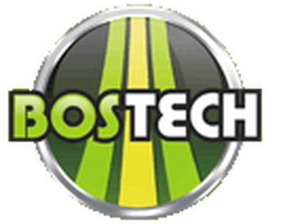 BOSTECH FUEL