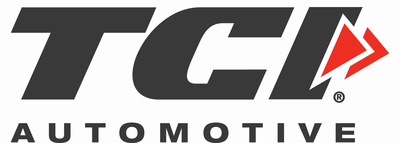 TCI (COMP CAMS)