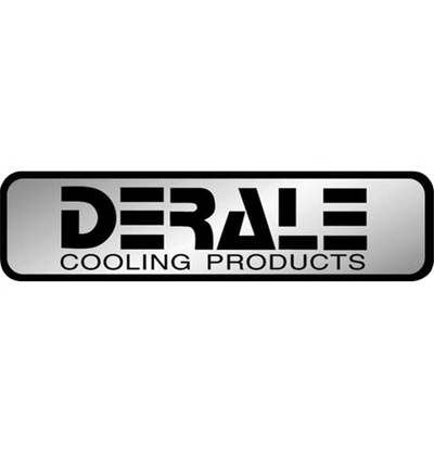 DERALE COOLING PRODUCTS