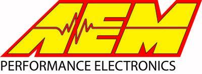AEM ELECTRONICS INC