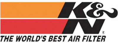 K&N ENGINEERING INC