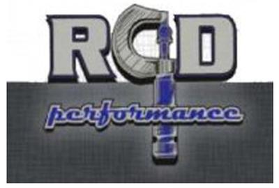 RCD PERFORMANCE
