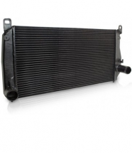 01-04 DURAMAX LB7 INTERCOOLERS
