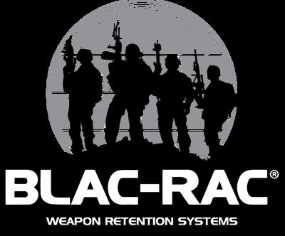 BLAC-RAC MANUFACTURING