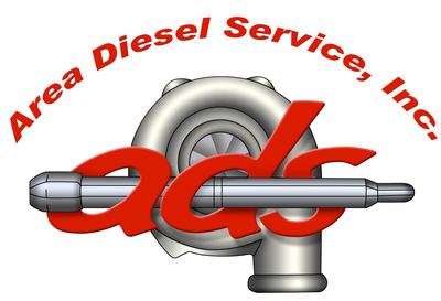AREA DIESEL SERVICES