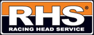 RHS (COMP CAMS)